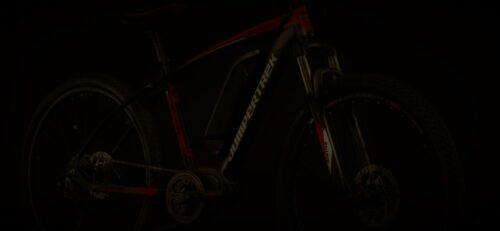 cicli cinzia sfondo e-sleek bafang mobilita elettrica bologna ebike