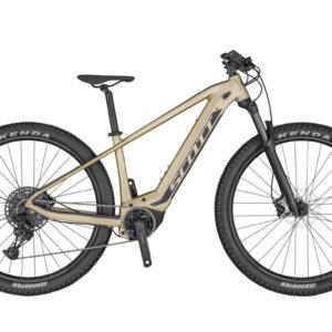 scott aspect eride 920 contessa bosch ebike 2020 bici elettrica bologna mobe