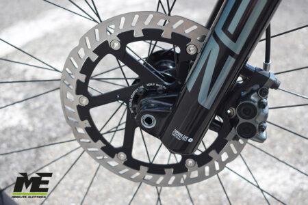 Cannondale Moterra Neo Carbon 1 tech11 ebike bosch 2021 bici elettrica mobe