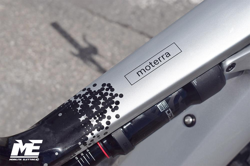 Cannondale Moterra Neo Carbon 1 tech4 ebike bosch 2021 bici elettrica mobe