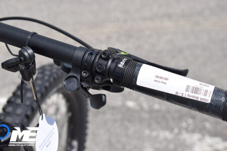 Cannondale Moterra Neo Carbon 1 tech6 ebike bosch 2021 bici elettrica mobe