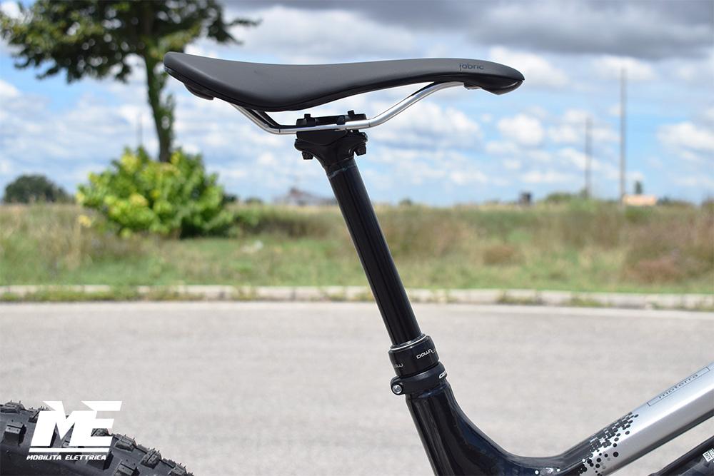Cannondale Moterra Neo Carbon 1 tech8 ebike bosch 2021 bici elettrica mobe