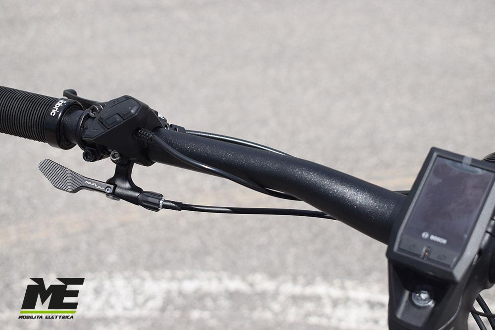 Cannondale Moterra Neo Carbon 1 tech9 ebike bosch 2021 bici elettrica mobe