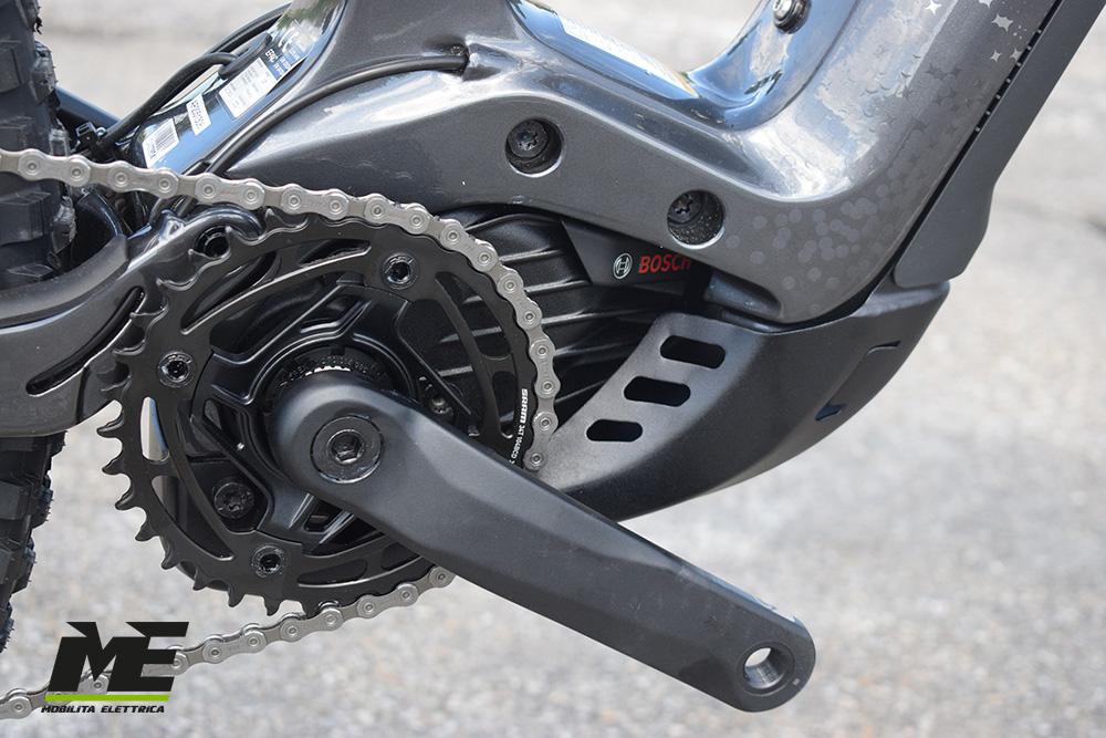 Cannondale Moterra Neo Carbon 2 tech1 ebike bosch 2021 bici elettrica mobe