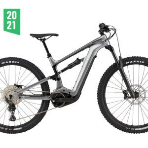 cannondale habit neo 4 ebike-2021 bosch bici elettrica bologna mobe 2