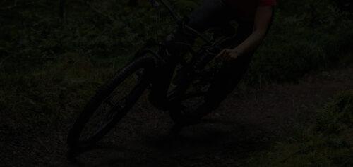 cannondale sfondo habit 1 2021 mobilita elettrica bologna ebike