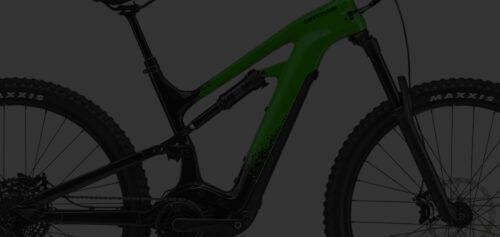 cannondale sfondo moterra carbon 3+ 2021 mobilita elettrica bologna ebike