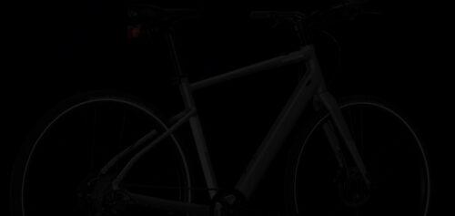 cannondale sfondo quick sl 2 2021 mobilita elettrica bologna ebike