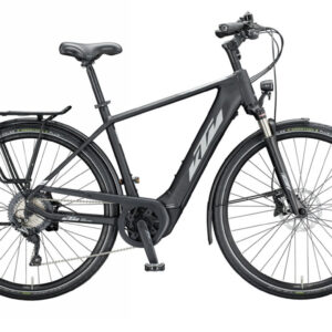 ktm macina style xl ebike bosch 2020 bici elettrica bologna citta uomo mobe