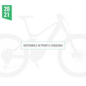 scott genius eride 930 ebike 2021 bosch bici elettrica bologna mobe