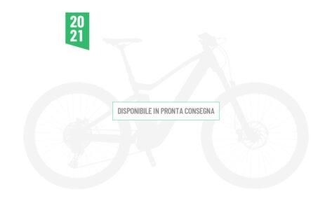 scott strike eride 930 ebike 2021 bosch bici elettrica bologna mobe
