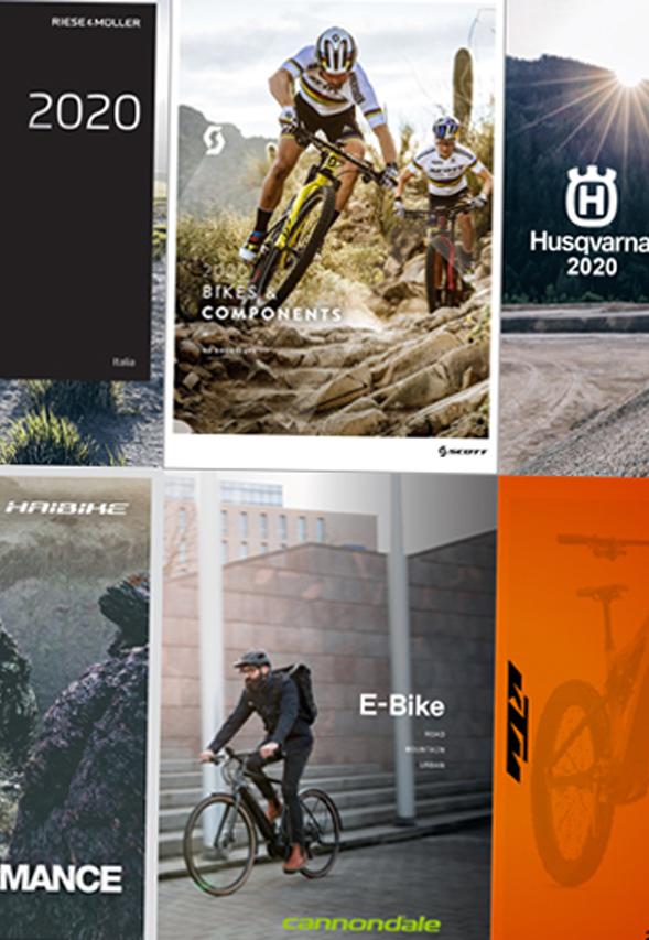 Tutti cataloghi ebike modelli 2020 imm evidenza