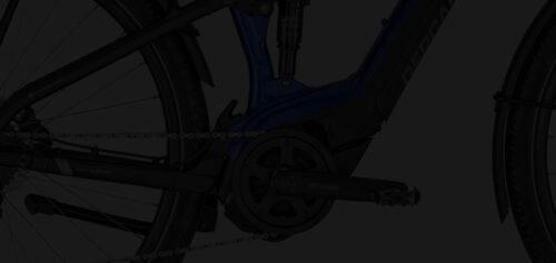 bergamont sfondo e-horizon fs edition mobilita elettrica ebike