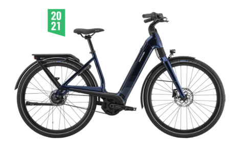 cannondale mavaro neo 4 ebike 2021 bosch bici elettrica bologna mobe 2