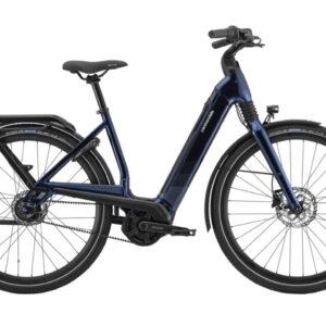 cannondale mavaro neo 4 ebike 2021 bosch bici elettrica bologna mobe