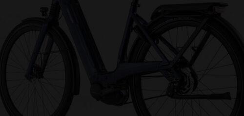 cannondale sfondo mavaro 4 2021 mobilita elettrica bologna ebike