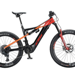 ktm macina prowler sonic bosch ebike 2020 bici elettrica mobe
