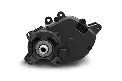 nuovo motore ebike panasonic gx ultimate 90 nm 2021 flyer mobilita elettrica 3