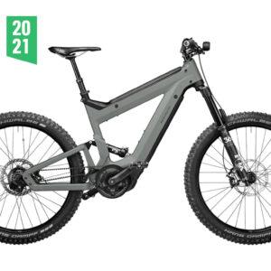 Riese muller superdelite mountain rohloff ebike 2021 bosch bici elettrica bologna mobe 2