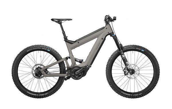 Riese muller superdelite mountain rohloff ebike 2021 bosch bici elettrica bologna mobe