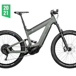Riese muller superdelite mountainr touring ebike 2021 bosch bici elettrica bologna mobe 2