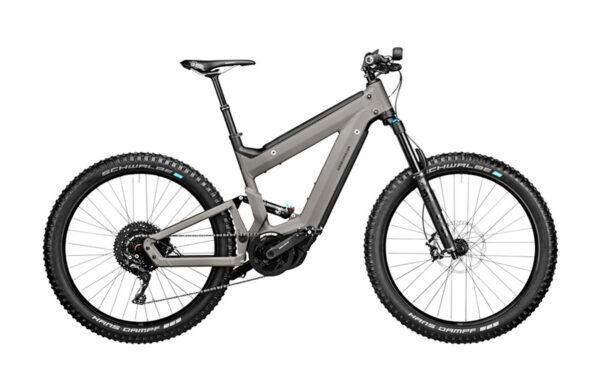 Riese muller superdelite mountain touring ebike 2021 bosch doppia batteria bici elettrica bologna