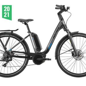 atala b-easy A5-1 ebike 2021 bosch bici elettrica bologna mobe 2