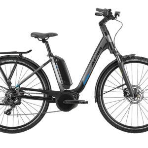 atala b-easy A5-1 ebike 2021 bosch bici elettrica bologna mobe