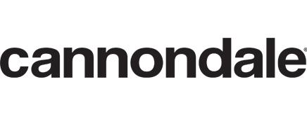 cannondale ebike logo bici elettriche