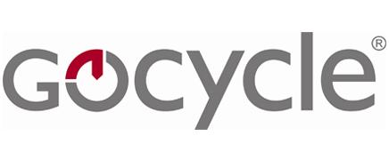 gocycle ebike logo bici elettriche