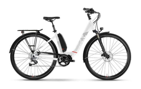 husqvarna eco city ec 1 shimano ebike 2020 bici elettrica bologna mobe