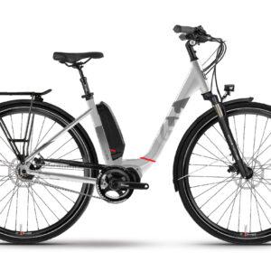 husqvarna eco city ec 2 shimano ebike 2020 bici elettrica bologna mobe