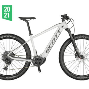 scott aspect eride 910 bosch ebike 2021 bici elettrica bologna mobe 2