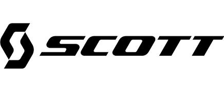 scott ebike logo bici elettriche