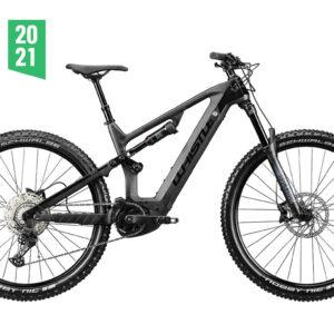 whistle b-rush c4-1 bosch ebike 2021 bici elettrica bologna mobe 2