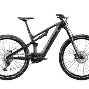 whistle b-rush c4-1 bosch ebike 2021 bici elettrica bologna mobe