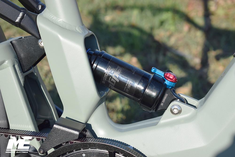 Riese Muller superdelite gt vario tech1 ebike bosch 2021 doppia batteria bici elettrica mobe