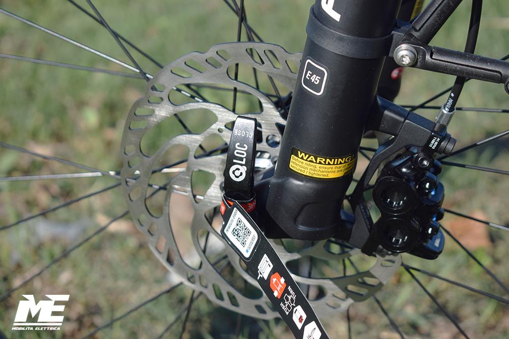 Riese Muller superdelite gt vario tech11 ebike bosch 2021 doppia batteria bici elettrica mobe