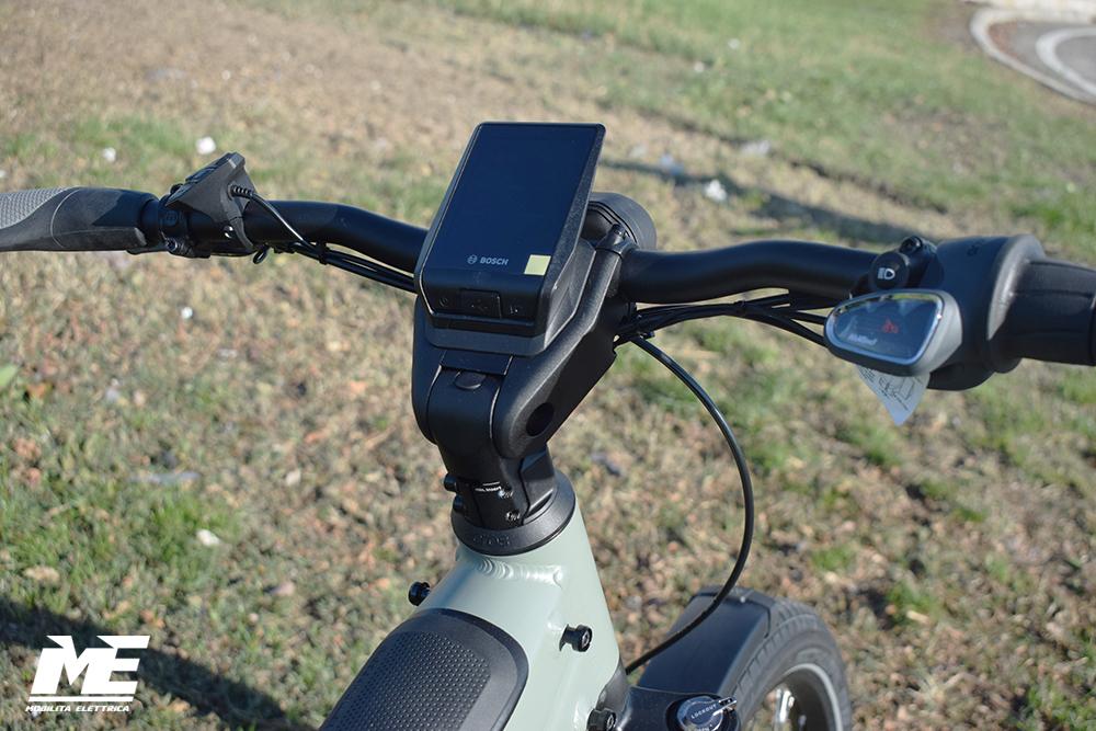 Riese Muller superdelite gt vario tech5 ebike bosch 2021 doppia batteria bici elettrica mobe