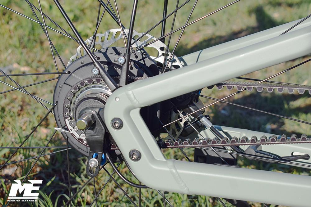 Riese Muller superdelite gt vario tech8 ebike bosch 2021 doppia batteria bici elettrica mobe