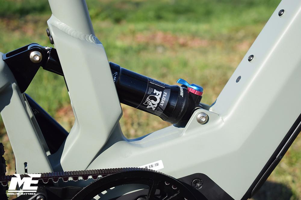 Riese Muller superdelite mountain rohloff tech1 ebike bosch 2021 doppia batteria bici elettrica mobe
