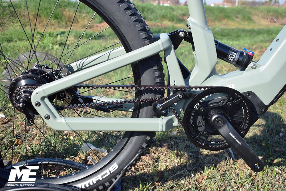 Riese Muller superdelite mountain rohloff tech2 ebike bosch 2021 doppia batteria bici elettrica mobe