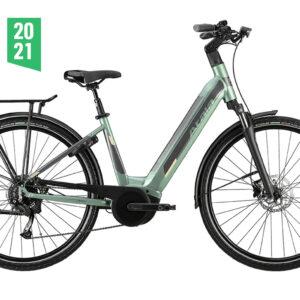 atala b-easy a 8 1 ebike citta unisex 2021 bici elettrica bologna mobe 2