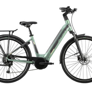atala b-easy a 8 1 ebike citta unisex 2021 bici elettrica bologna mobe
