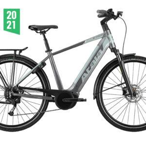 atala b-tour a 6 1 man ebike citta uomo 2021 bici elettrica bologna mobe 2