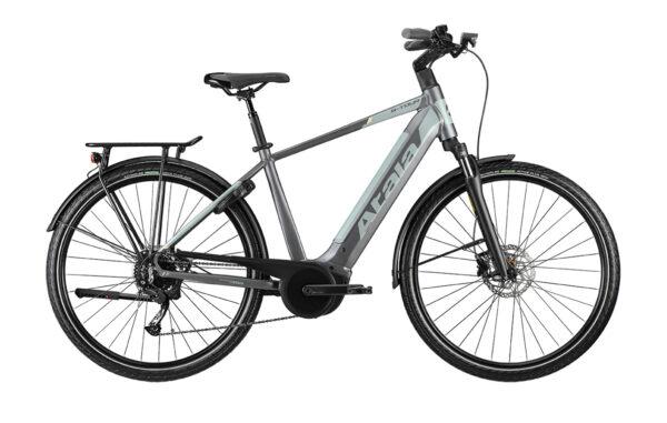 atala b-tour a 6 1 man ebike citta uomo 2021 bici elettrica bologna mobe