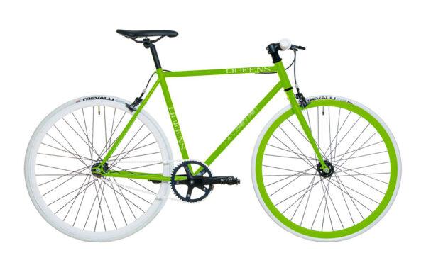 atala pista queens occasione bici corsa gravel mobe