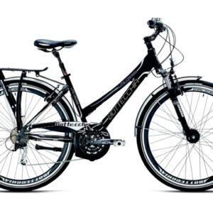 bottecchia 251 28 trk alivio donna-occasione-bici citta trekking donna bike mobe