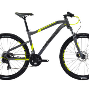 haibike seet hardseven 2 occasione bici mtb mountain bike mobe