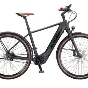 ktm macina gran 610 ebike bosch 2020 bici elettrica bologna mobe